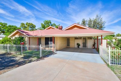 30a Carrington Street, South Kalgoorlie
