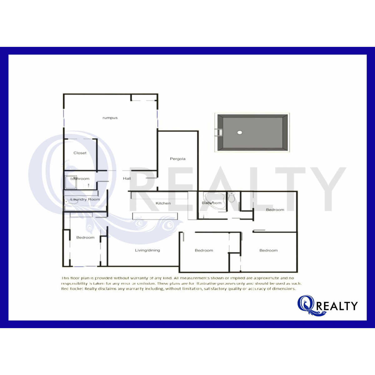 3 Delilah Street, Springwood  QLD  4127