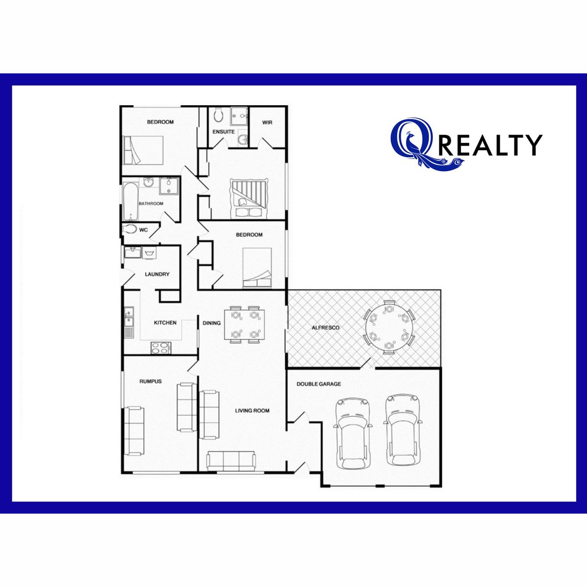 20 Harlequin Street, Sunnybank Hills  QLD  4109