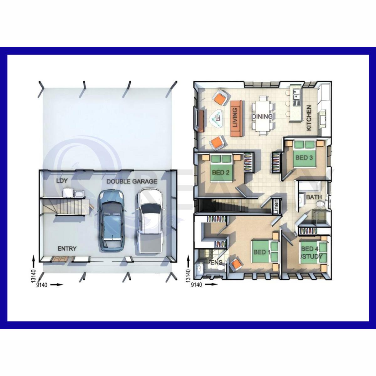 11 Clarke Court, Collingwood Park  QLD  4301