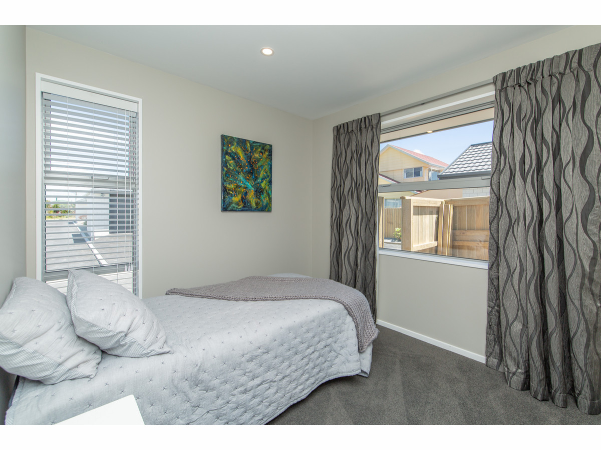 Canterbury-Unit-for-sale