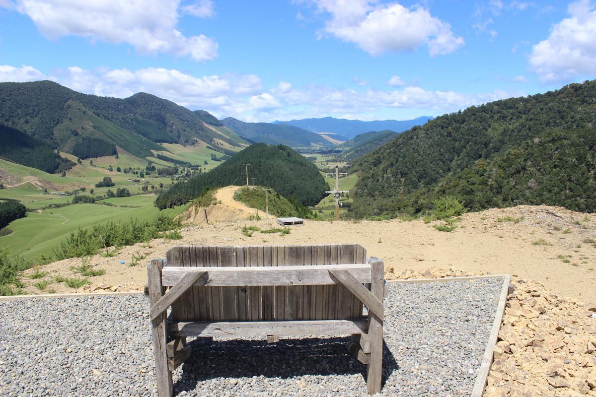 360 Rural Vistas Lifestyle Margin Haven Realty