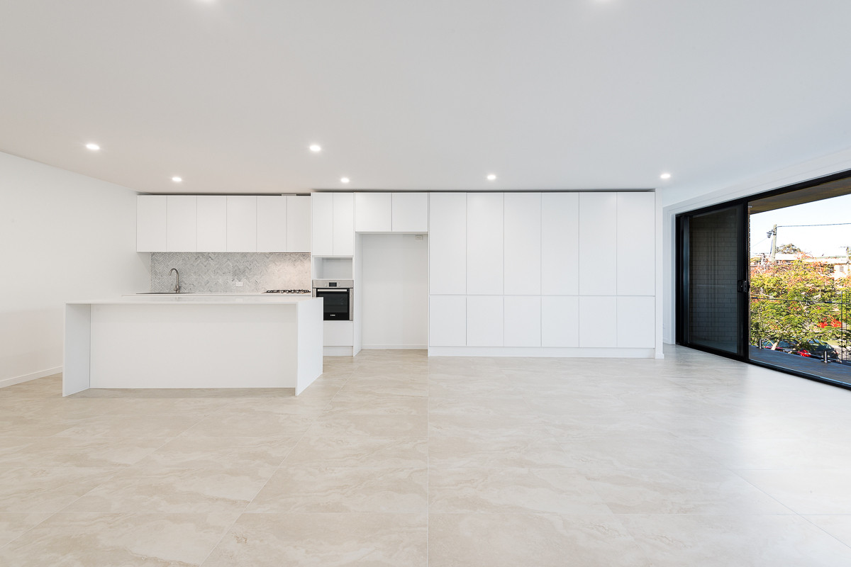 Rare Strata Titled Block of 5 on 809sqm in the heart of Coorparoo
