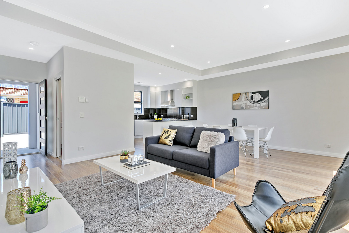 1 - 4 / 23 Lonsdale Street, Woodville North SA 5012 (1285721)