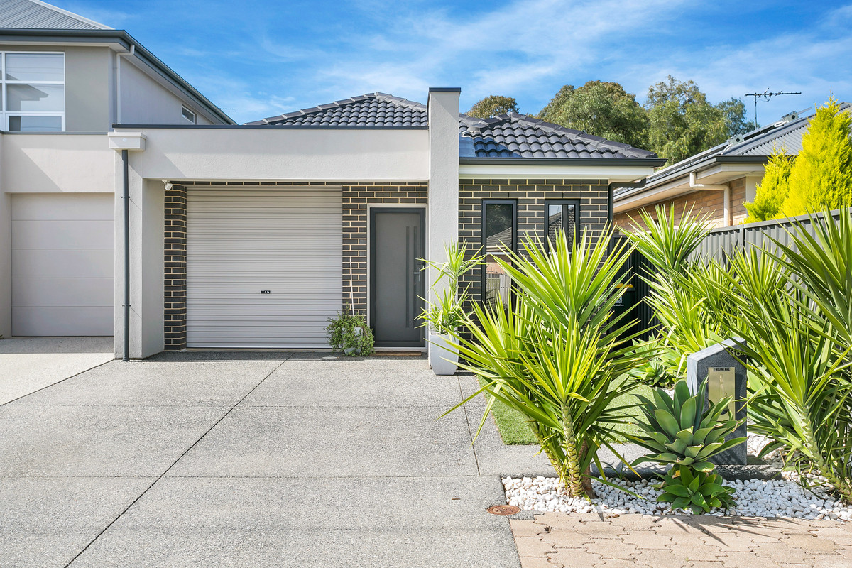 36A McKay Avenue, Windsor Gardens SA 5087 (2416427)