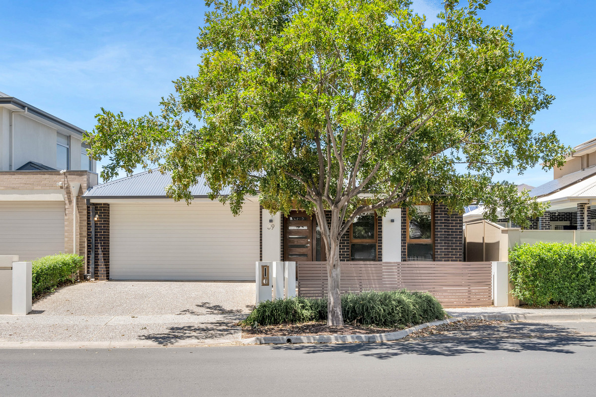 39 North Parkway, Lightsview SA 5085 (2509489)