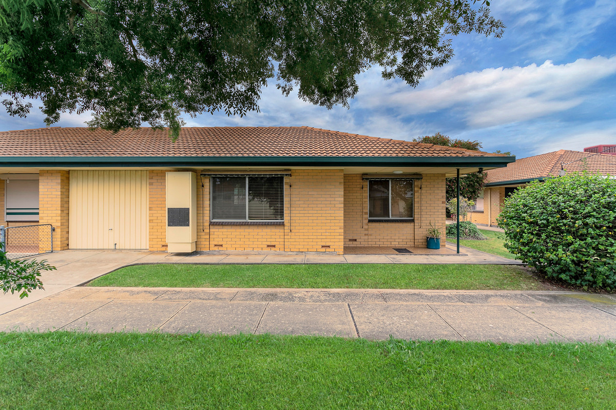 2 / 29 Ayredale Avenue, Clearview SA 5085 (2527648)