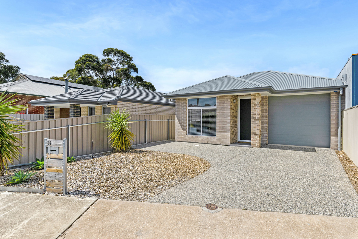8 William Street, Alberton SA 5014 (2529602)