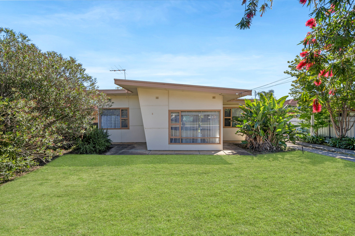 8 Graham Avenue, Holden Hill SA 5088 (2542003)
