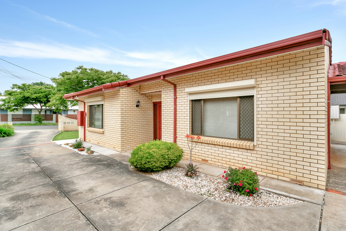 1 / 11 Pibroch Avenue, Windsor Gardens SA 5087 (2553246)