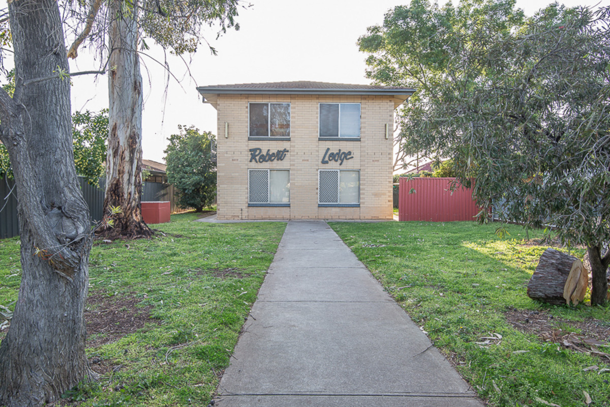 7 / 28 Robert Avenue, Broadview SA 5083 (2557493)