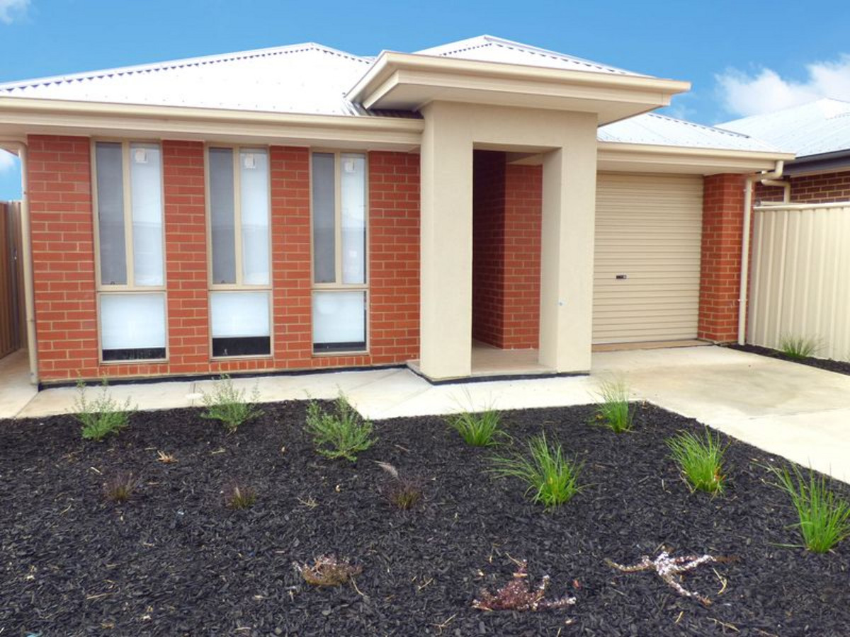 19 Olympic Way, Munno Para West SA 5115 (2560026)