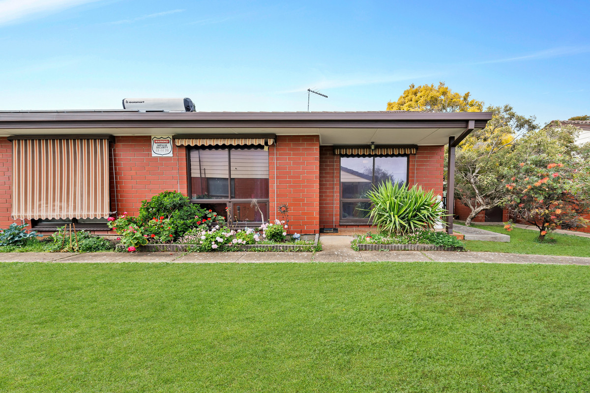 9 / 9 Harris Road, Salisbury East SA 5109 (2560986)