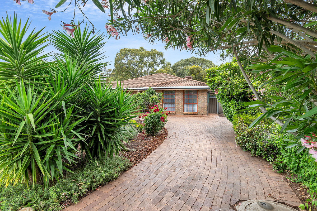 9 Orchid Court, Modbury North SA 5092 (2584256)
