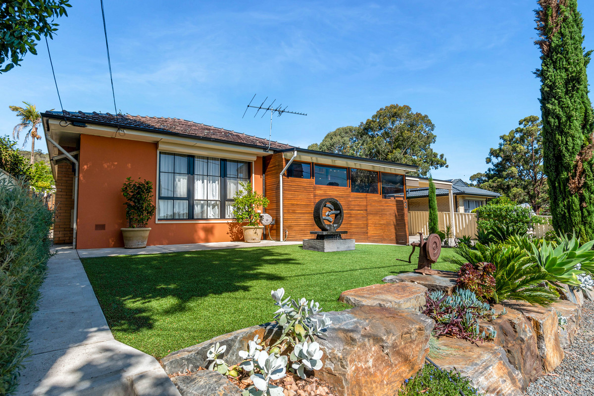 3 The Fairway, Tea Tree Gully SA 5091 (2584632)