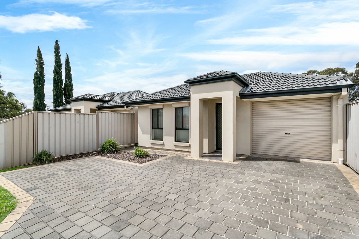 2 / 359 Hampstead Road, Northfield SA 5085 (2584651)