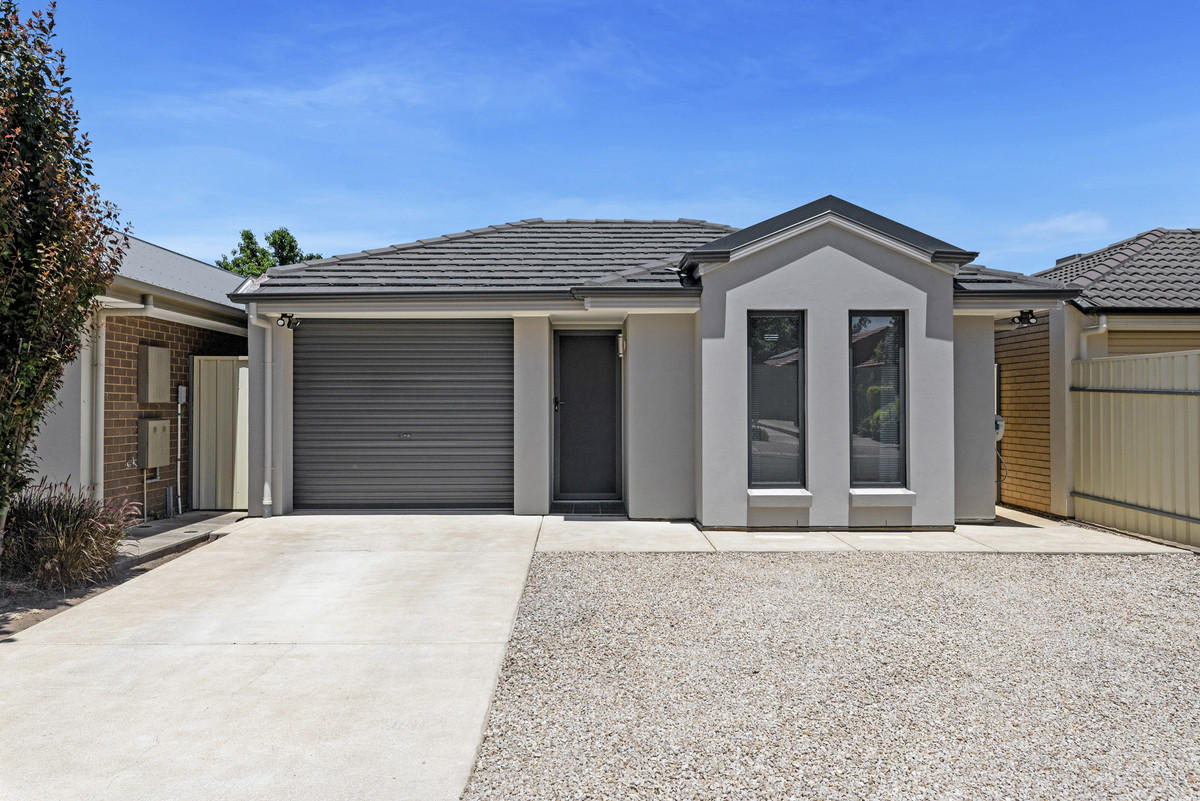 29 Gaelic Avenue, Holden Hill SA 5088 (2584711)