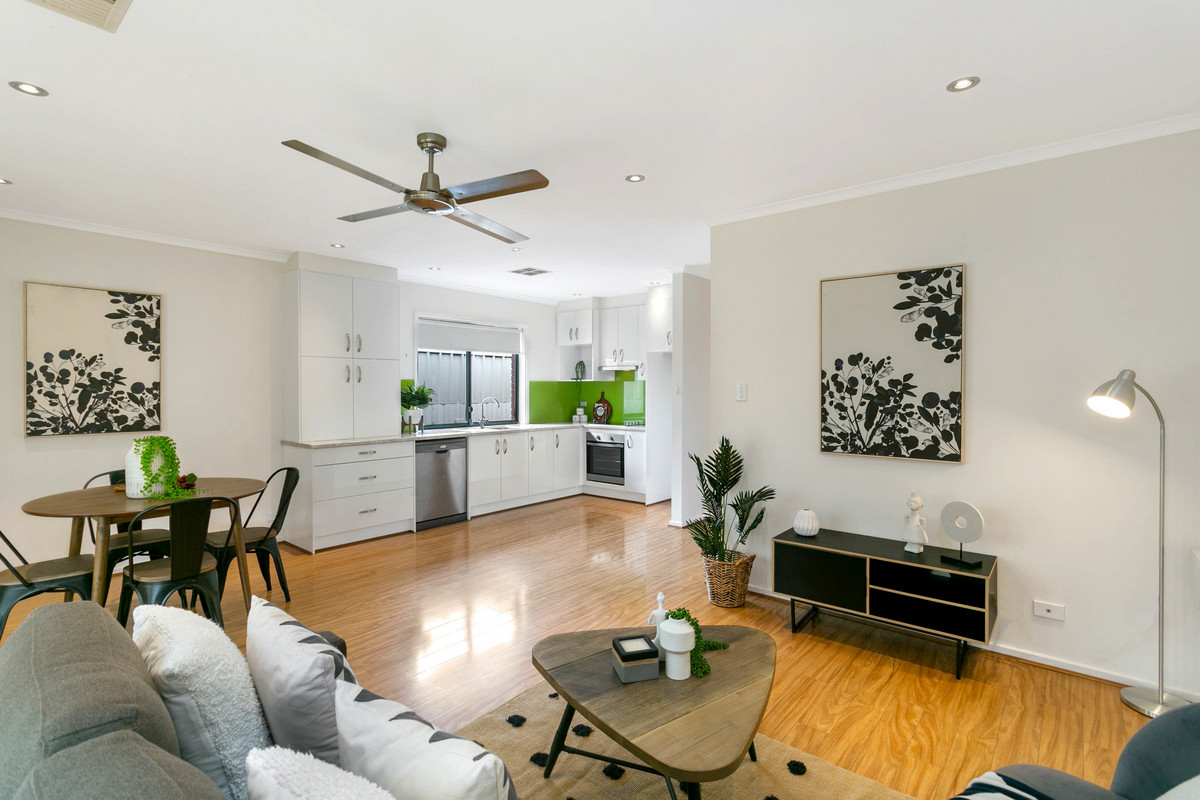 3 / 65 Galway Avenue, Broadview SA 5083 (2584928)