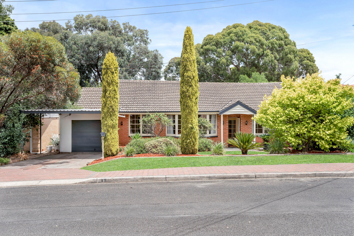 8 Canopus Avenue, Hope Valley SA 5090 (2597323)