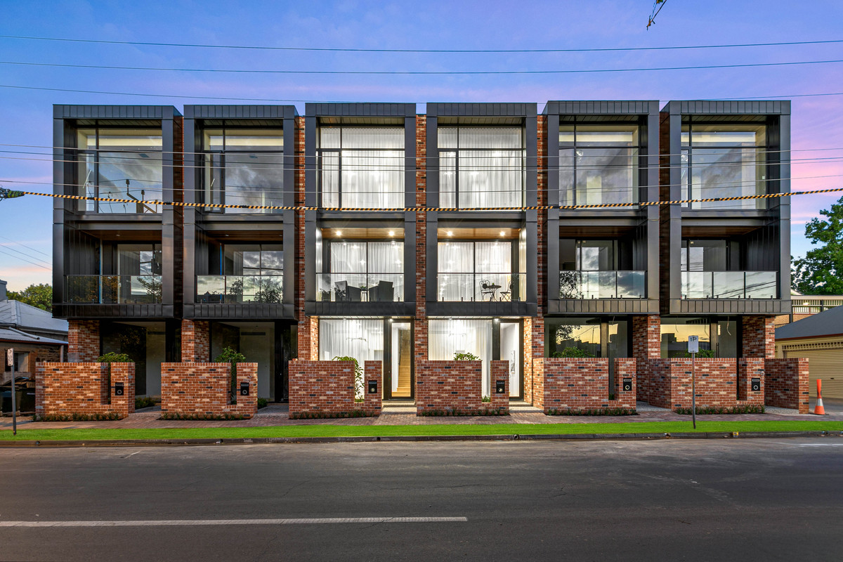 3 & 4 / 20 College Road, Kent Town SA 5067 (2598415)