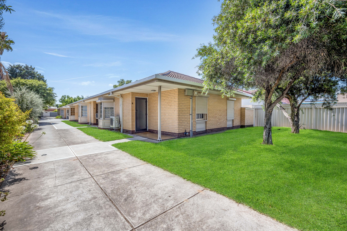1 / 75 Hampstead Road, Manningham SA 5086 (2637976)