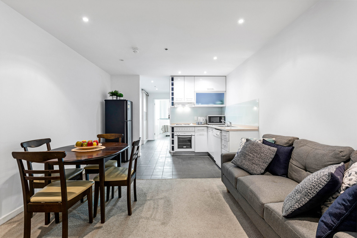 223 / 281-286 North Terrace, Adelaide SA 5000 (2647534)