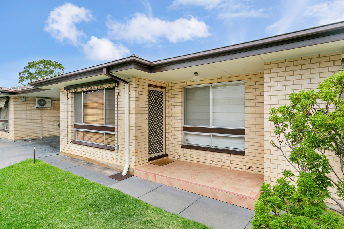 2 / 23 Howard Street, Broadview SA 5083 (2663005)