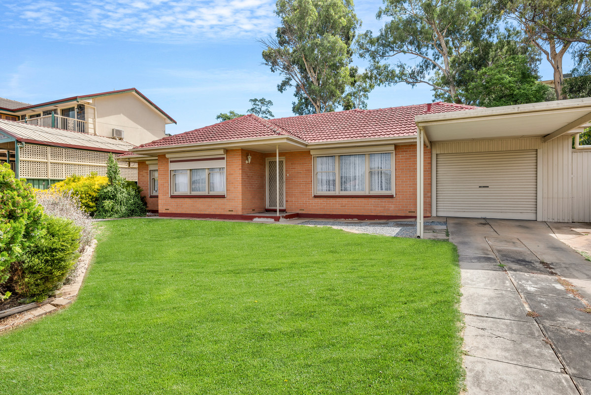 44 Salisbury Avenue, Valley View SA 5093 (2697564)