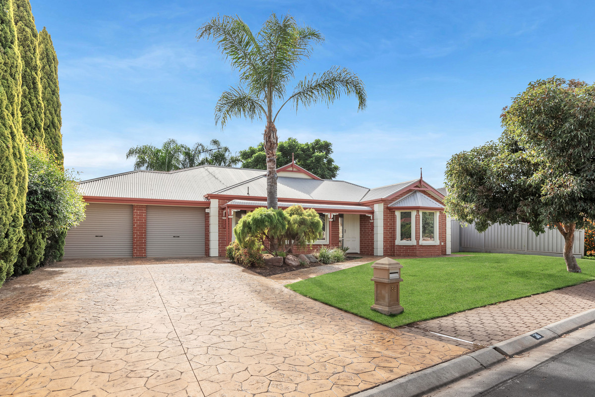 36 Radiata Grove, Salisbury Heights SA 5109 (2710673)