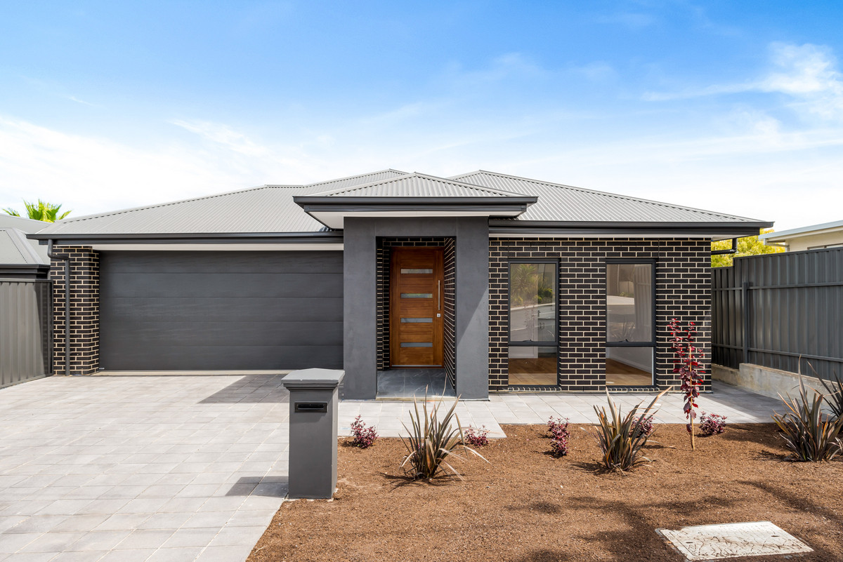 20 Payne Street, Hope Valley SA 5090 (2732934)