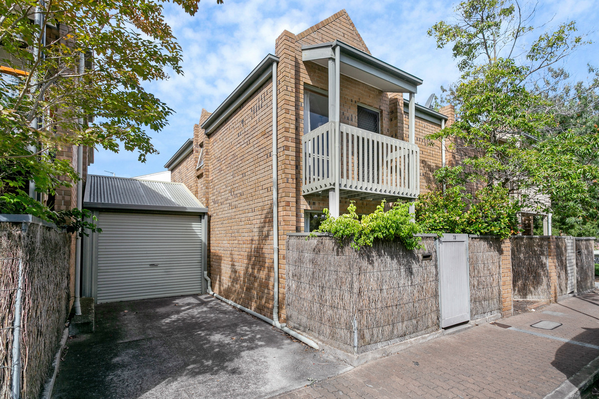 78 Regent Street South, Adelaide SA 5000 (2750804)