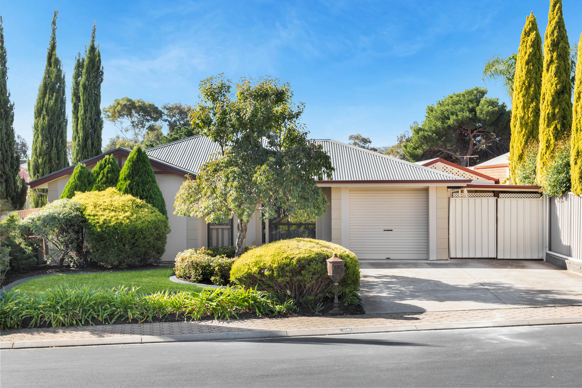 34C Radiata Grove, Salisbury Heights SA 5109 (2820049)