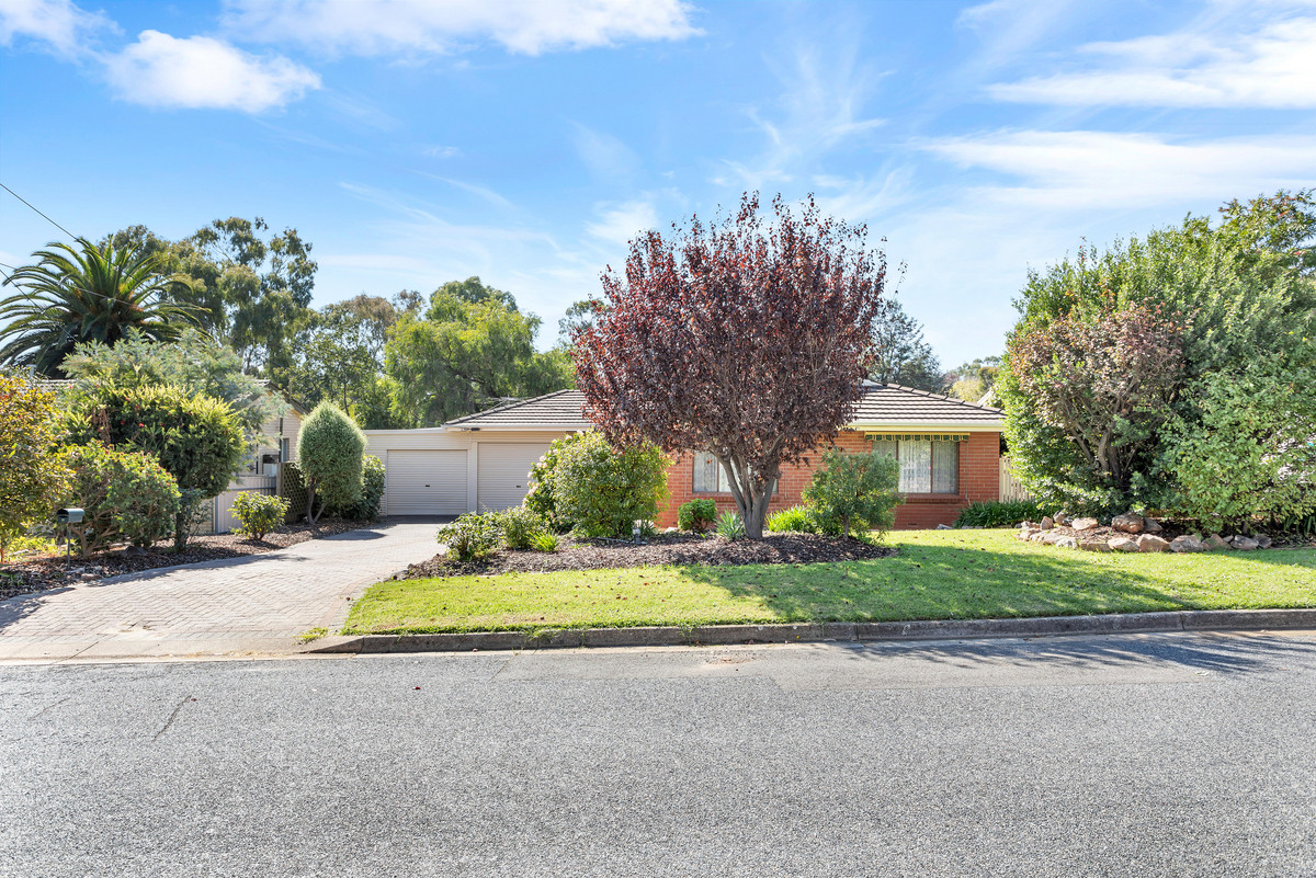 31 Pangari Drive, Fairview Park SA 5126 (2829688)