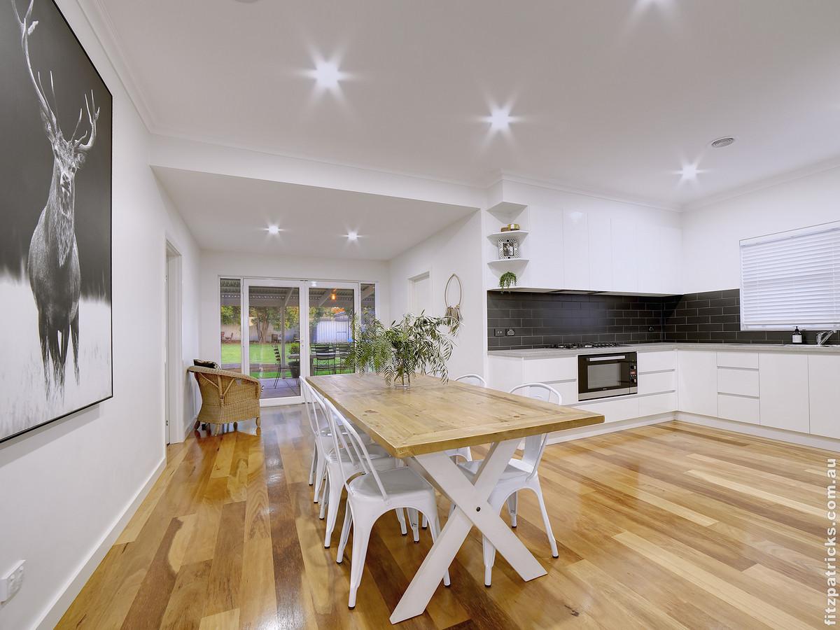 30 Hodson Avenue Turvey Park • Fitzpatricks Real Estate - Wagga Wagga
