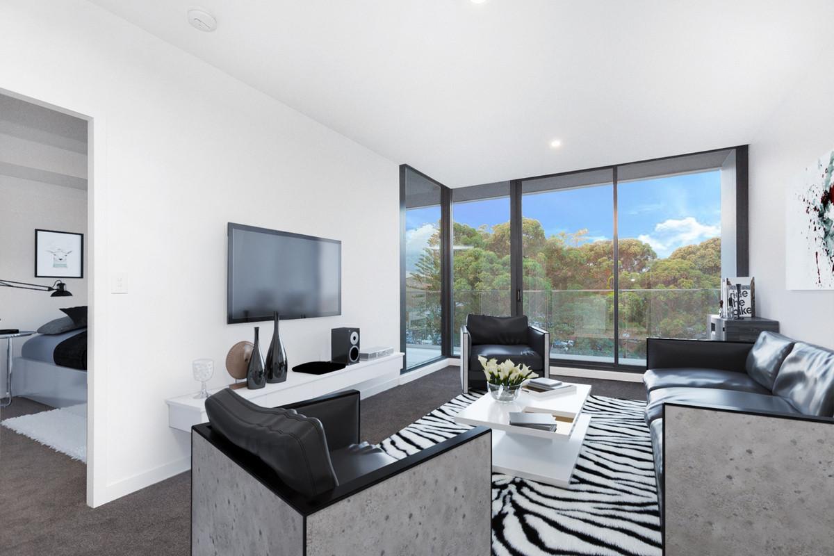 Rental: 411/697-701 Pittwater Road, Dee Why | Novak Properties