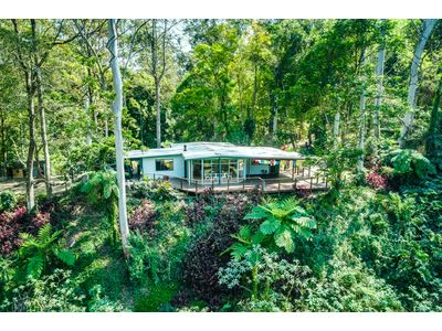 469 Kalang Road, Bellingen