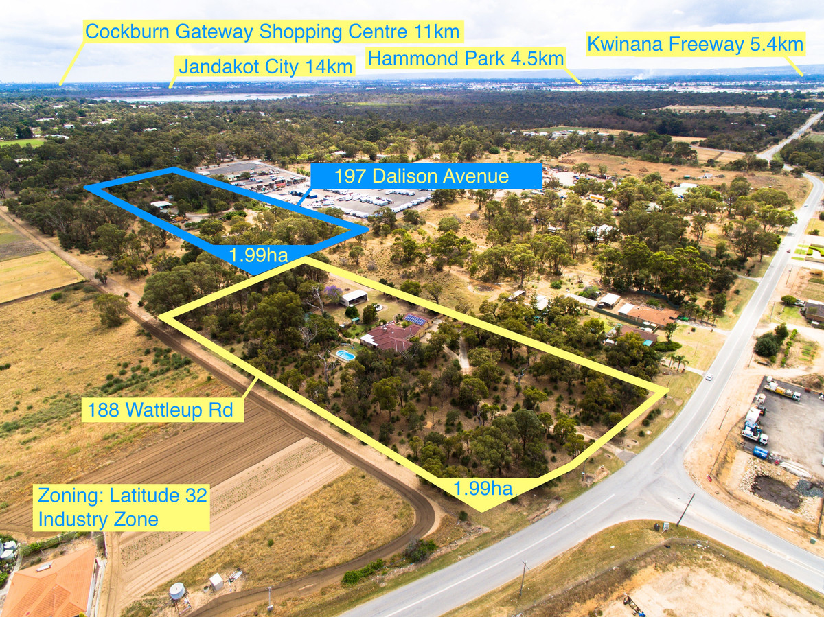 SOLD, MANY BUYERS MISSED OUT! CALL KONG WAI TO HAVE YOUR PROPERTY SOLD - Wattleup