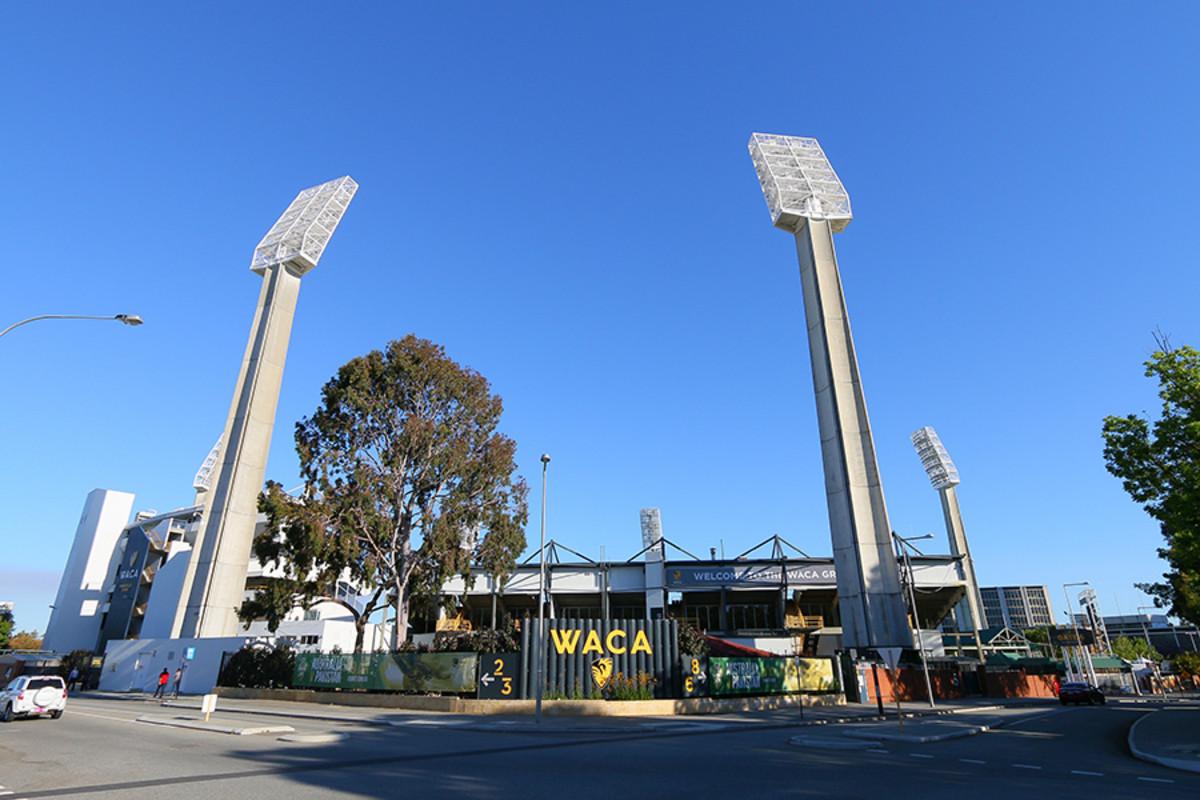 AMAZING BARGAIN CITY PAD - East Perth