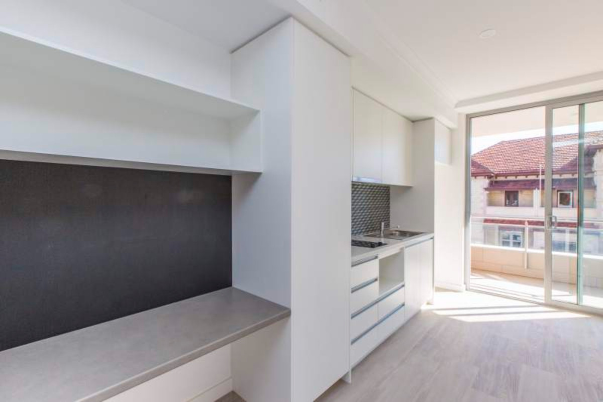 Brilliant buying in the heart of Freo - FREMANTLE