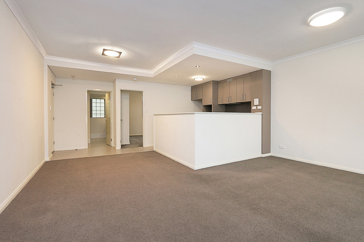 Bought for $395k, Motivated Seller says sell FROM $295k - EAST PERTH