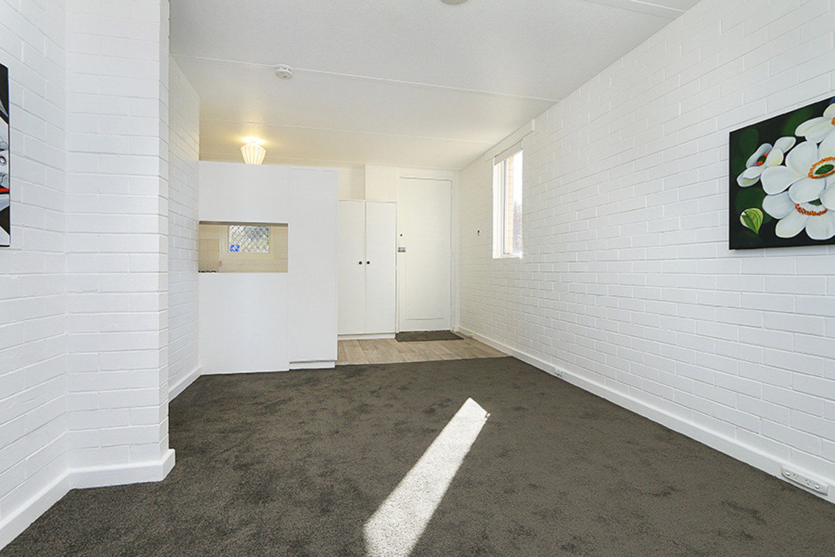 Super Value Buying - North Perth