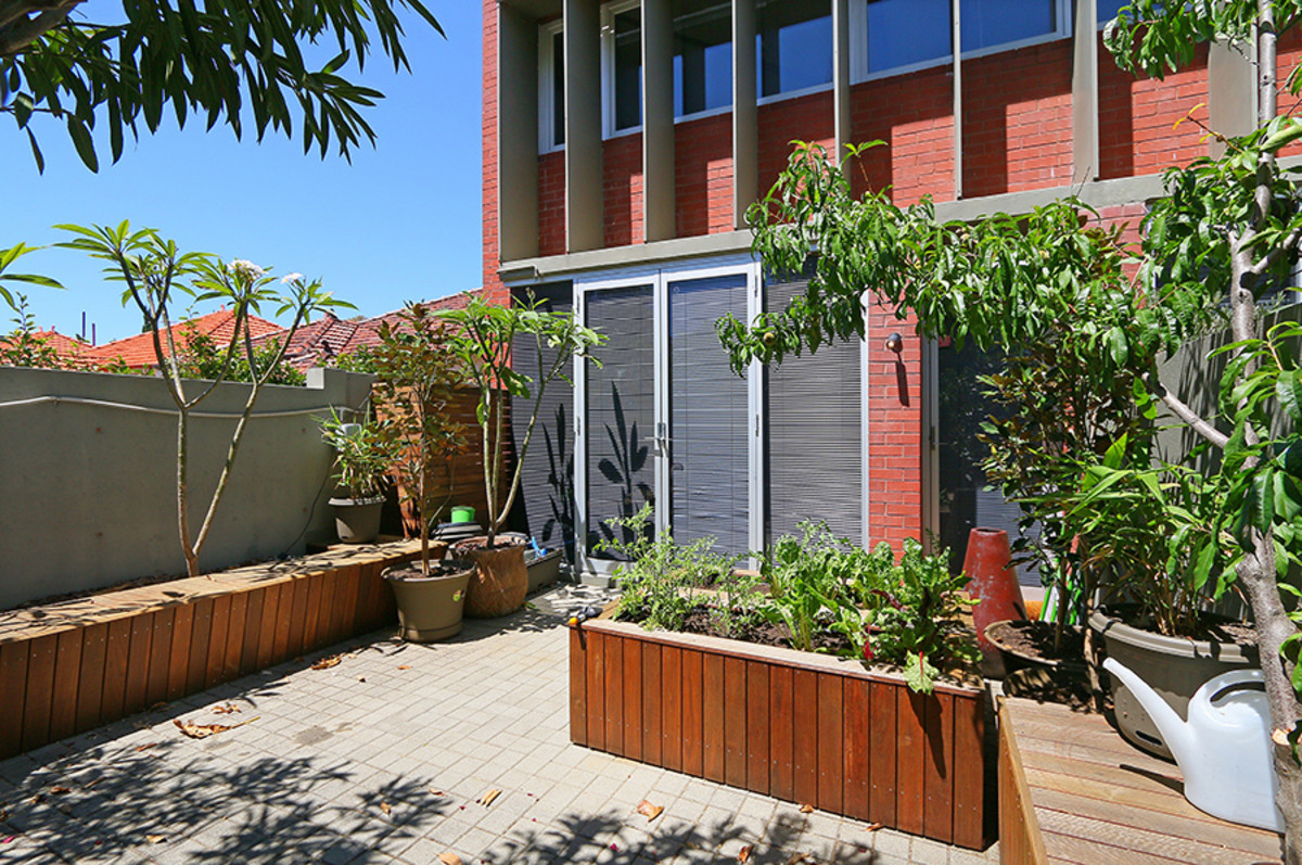 HOME OPEN CANCELLED - UNDER OFFER - Coolbinia