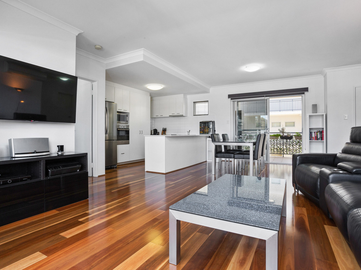 """SOLD WITHIN 13 DAYS, MORE PROPERTIES WANTED!"""" - Perth"""