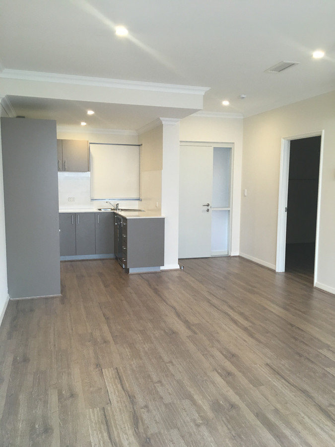 LOW MAINTENANCE LIVING AT ITS BEST - Midland