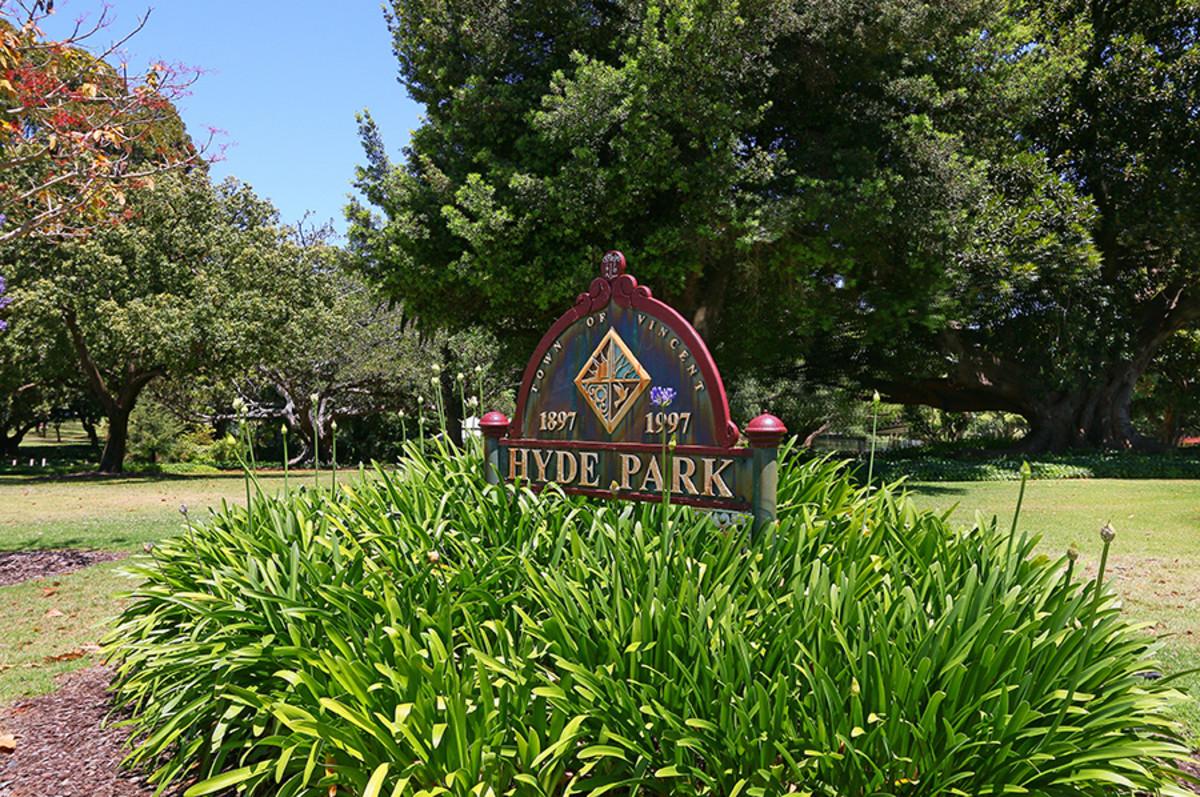 AMAZINGLY SPACIOUS PLUS PERFECT LOCATION - Perth