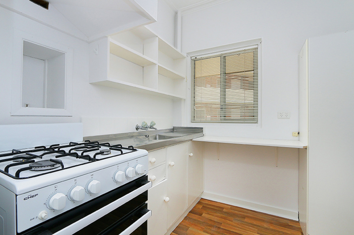 Amazing Value Here! - East Perth