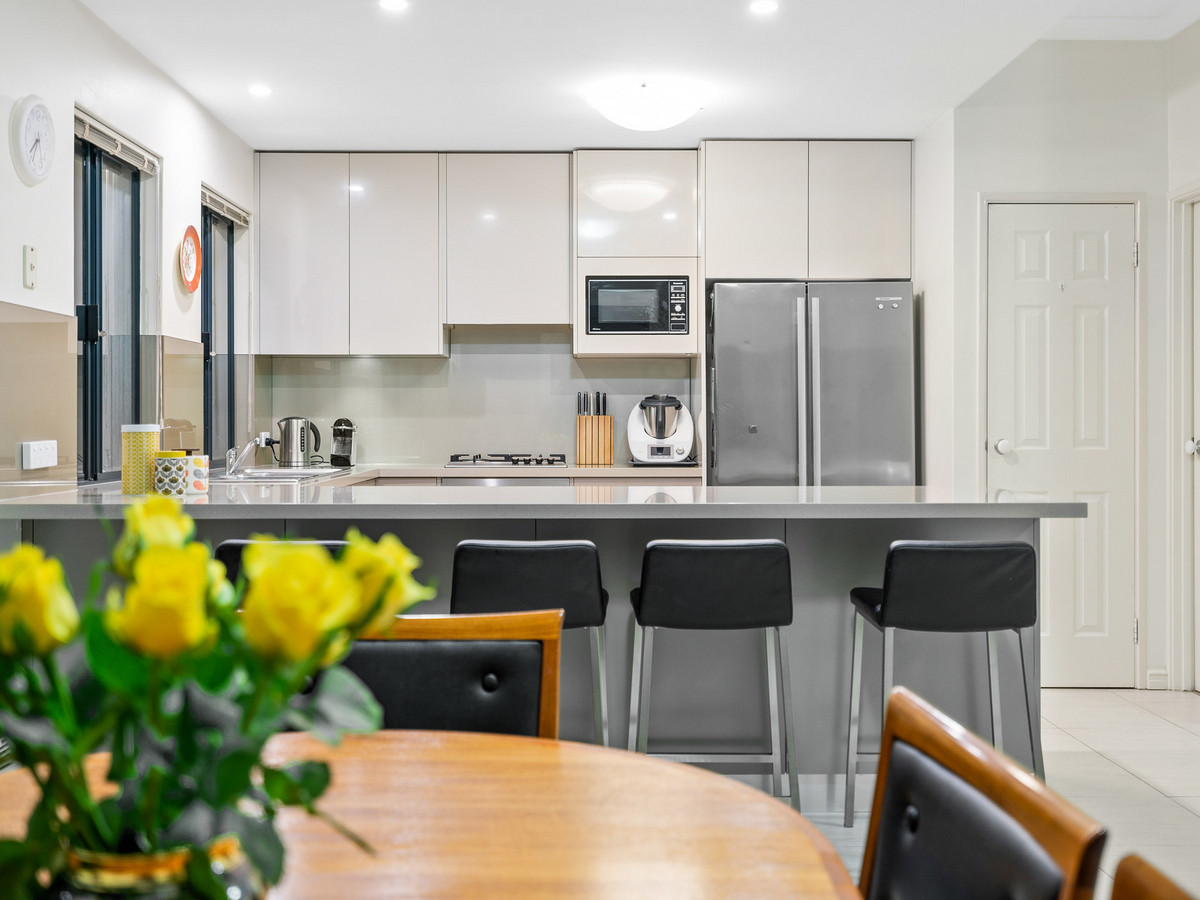TWO OFFERS RECEIVED, MORE PROPERTIES WANTED! - Kensington