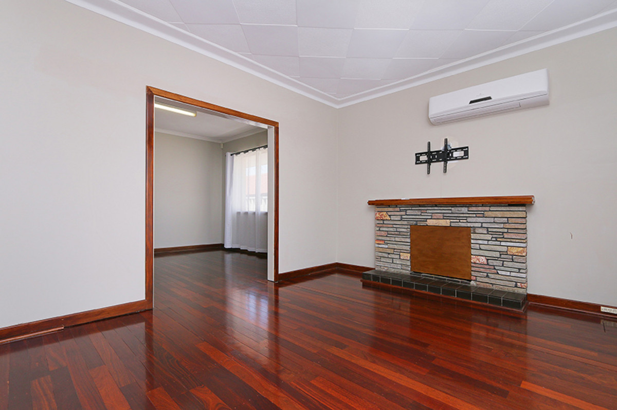 Sophisticated Family Home in Ideal Location! - Eden Hill