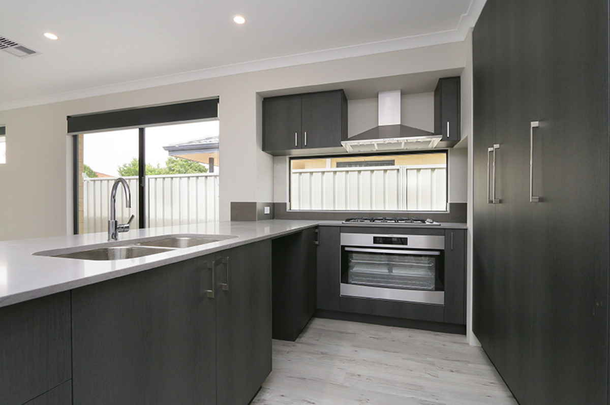 Brand New Home in Sort after Location - Noranda
