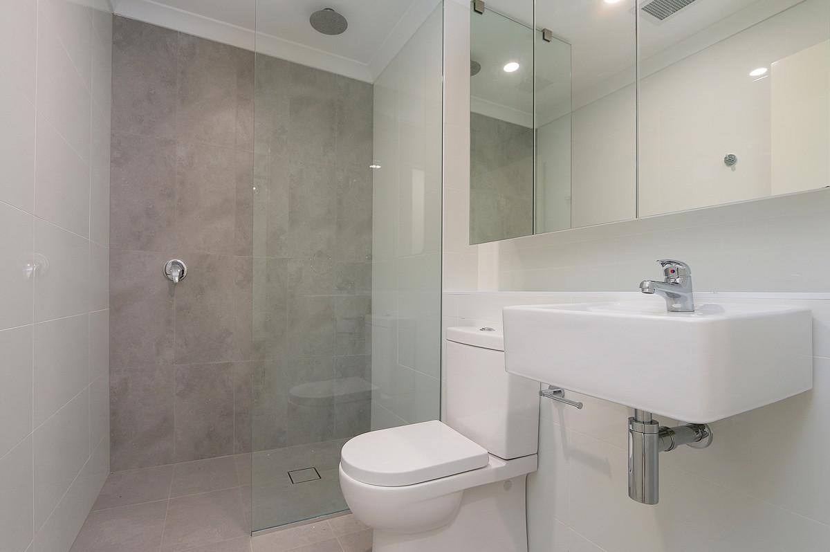 Luxury, Security + Comfort - Cloverdale